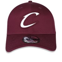 BONE 940 CLEVELAND CAVALIERS NEW ERA