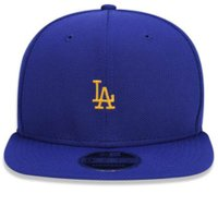 BONE 950 DODGERS NEW ERA