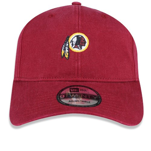 BONE 920 WASHINGTON REDSKINS NFL