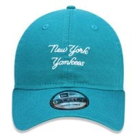 BONE 940 YANKEES NEW ERA