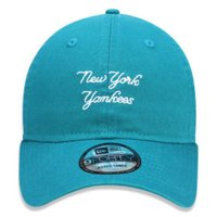 BONE 940 LIC932 SU17 YANKEES NEW ERA
