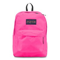MOCHILA SUPERBREAK JANSPORT