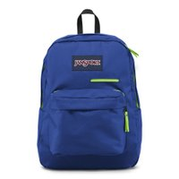 MOCHILA DIGIBREAK DIGIBREAK LAPTOP 15 JANSPORT
