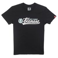 CAMISETA SIGNATURE ELEMENT