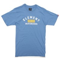CAMISETA FOR LIFE ELEMENT