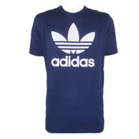 CAMISETA TREFOIL ADIDAS ORIGINALS