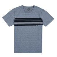 CAMISETA UV STRIPES MCD