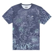 CAMISETA UV GHOST GARDEN MCD