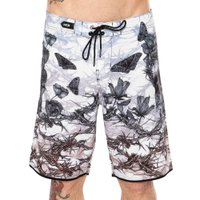 BOARDSHORTS THORNS MCD