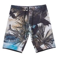 BOARDSHORTS WILDERNESS MCD