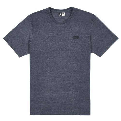 T-SHIRT REGULAR MORE CORE MCD