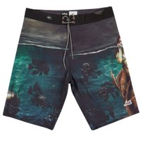 BOARDSHORT VACATION SIRENA LOST