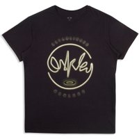 CAMISETA SINGLE LINE TEE OAKLEY