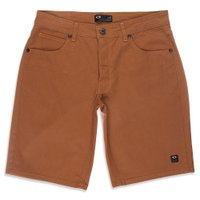 BERMUDA FIVE POCKETS WALKSHORT OAKLEY