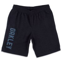 BERMUDA MALTO 2.0 FLEECE SHORT OAKLEY