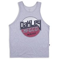 REGATA OUT OF BOUNDS TANK OAKLEY