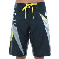 BOARDSHORT BRO ZONE OAKLEY