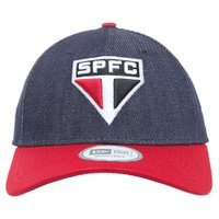 BONE 940 SPFC NEW ERA