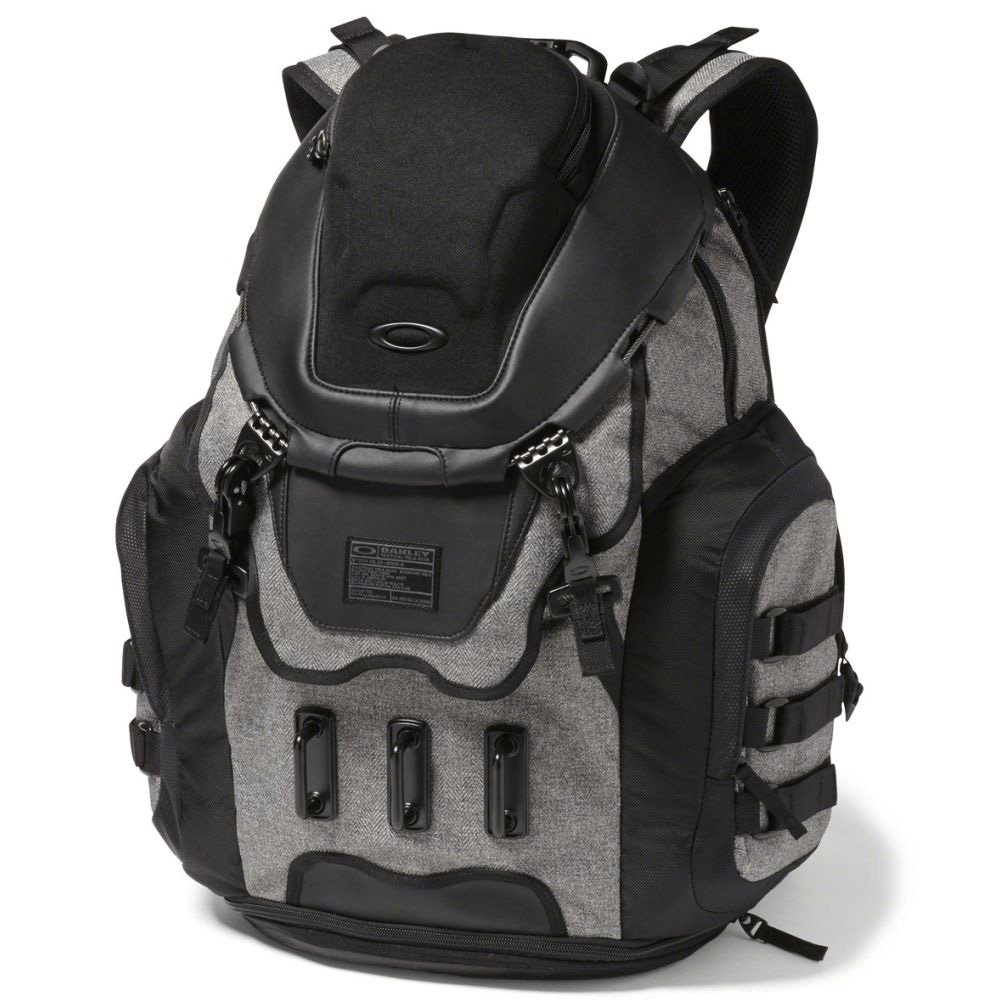MOCHILA KITCHEN SINK LX OAKLEY   Nativo Exclusive 24c0e2ed06