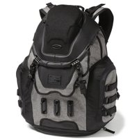 MOCHILA KITCHEN SINK LX OAKLEY