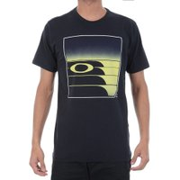 CAMISETA VECTOR SERIES TEE OAKLEY