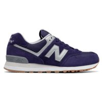 TENIS 574 SERIES NEW BALANCE