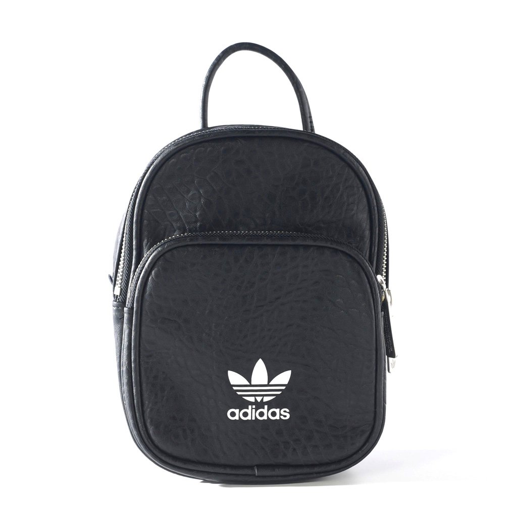 2188bc67f MOCHILA BP X MINI CLASSIC ADIDAS | Nativo Exclusive