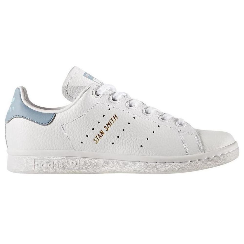 TÊNIS ADIDAS ORIGINALS STAN SMITH x PHARREL WILLIAMS 8785e16bc3ad2