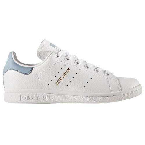 TÊNIS ADIDAS ORIGINALS STAN SMITH x PHARREL WILLIAMS