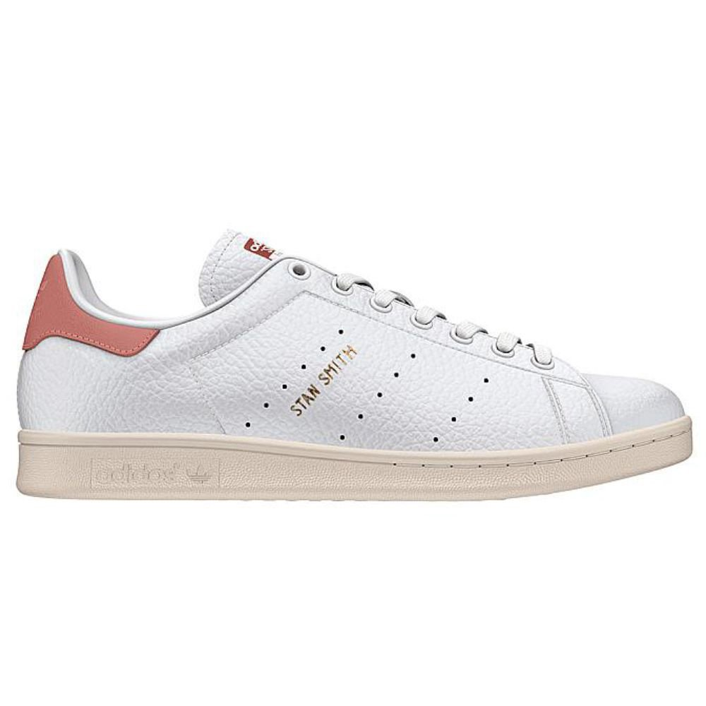 90fc92129fc34 TÊNIS ADIDAS ORIGINALS STAN SMITH x PHARREL WILLIAMS