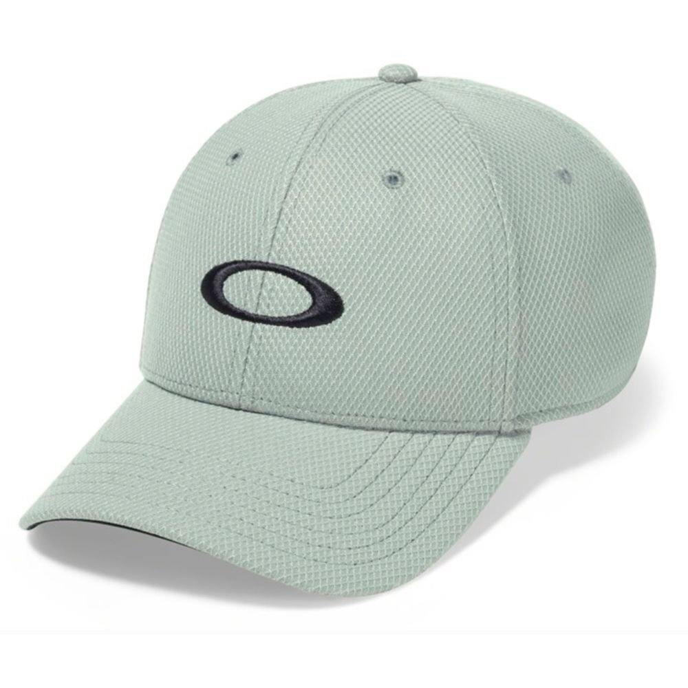 BONÉ GOLF ELLIPSE HAT OAKLEY  5d627c9fff4