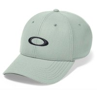 BONÉ GOLF ELLIPSE HAT OAKLEY