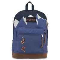 MOCHILA DISNEY RIGHT PACK EXPRESSIONS JANSPORT
