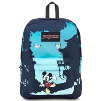 MOCHILA DISNEY HIGH STAKES JANSPORT