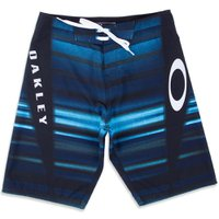 BOARDSHORT GNARLY 1.0 OAKLEY