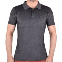 CAMISA POLO ELEVATED OAKLEY