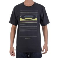 CAMISETA LONG VIEW TEE OAKLEY