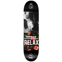 SHAPE PRO FIBER GLASS RELAX DREAD