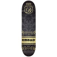 SHAPE PRO FIBER GLASS ROYAL DREAD