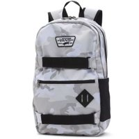 MOCHILA AUTHENTIC III VANS