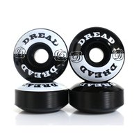 RODA 98A SHORE DREAD