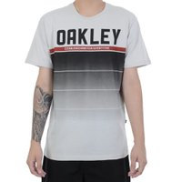 c807253899e CAMISETA TOO MANY PEOPLE OAKLEY