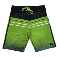 BOARDSHORT ROSCHARCH OAKLEY