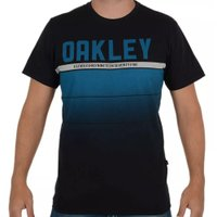 CAMISETA SKYSCRAPPER OAKLEY