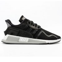 TÊNIS EQT CUSHION ADIDAS
