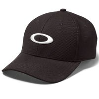 BONÉ OAKLEY GOLF ELLIPSE HAT