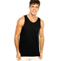 REGATA OAKLEY PATCH TANK