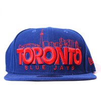 BONE NEW ERA TORONTO