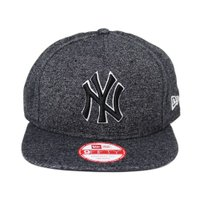 BONE NEW ERA YANKEESS SNAPBACK