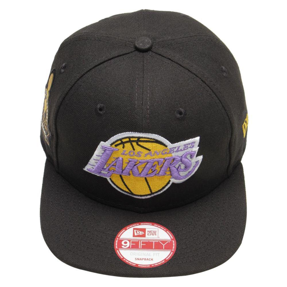 BONE 950 ORIGINAL FIT LOS ANGELES LAKERS NBA 1a17b59d72f